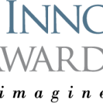 The NCJFCJ is conducting a call for nominations for the Justice Innovation Awards, recognizing honorees who redefine justice for children and families.