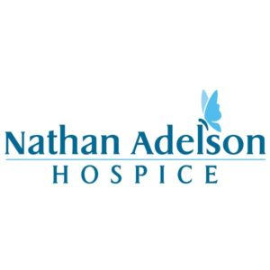 Nathan Adelson Hospice will hold its annual 'Flair for Care' Fashion Show on May 13, in partnership with Saks Fifth Avenue.