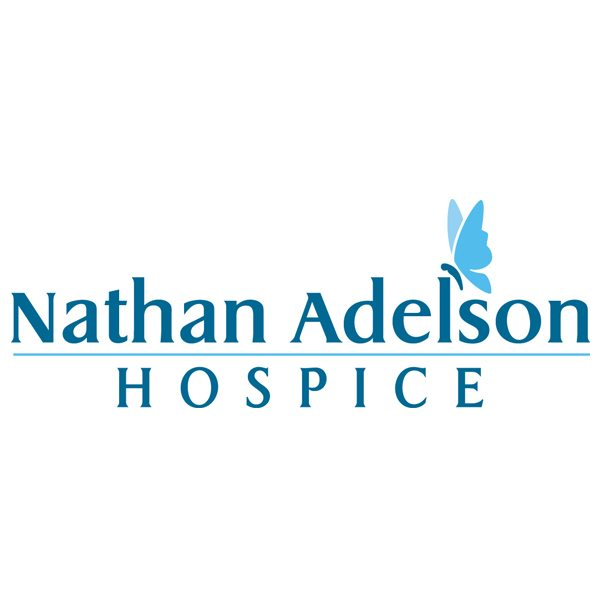 Nathan Adelson Hospice Announces 'Flair for Care' Fashion Show