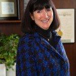 Dermody Properties Named Becky Moody Controller