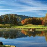 Colliers International announced that it is the exclusive agent for the sale of the Pete Dye Golf Club in Birdgeport, West Virginia.