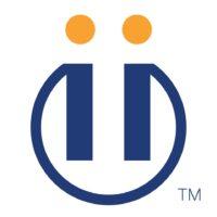 Equiinet, Inc.