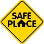 The Children's Cabinet Recognizes National Safe Place Week
