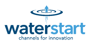WaterStart, a cluster of global leaders in the implementation of water innovation, recently rebranded and unveiled a new website.