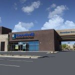 Goodwill of Southern Nevada's first Goodwill Select Store with a Drive Thru Donation Center will officially open on April 15, 2016 at 9 a.m.