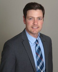 Ferrari Public Affairs has named Brian Reeder an Associate at the firm.