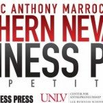 Dominic A. Marrocco Southern Nevada Business Plan Competition