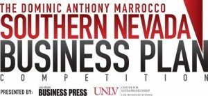 Dominic A. Marrocco will be announcing the Grand Prize Winner of the 2016 Dominic Anthony Marrocco Southern Nevada Business Plan Competition.