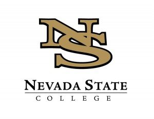 Nevada State College has completed the first step toward being designated as a Hispanic-Serving Institution.