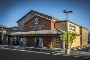 PT's Entertainment Group (PTEG) announced the opening of its new PT's Gold location at 1540 West Sunset Road in Henderson.
