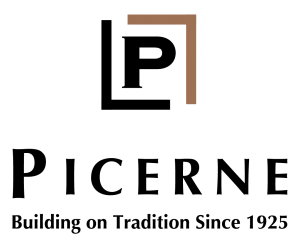Picerne Logo
