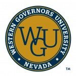 Western Governors University Announces New President