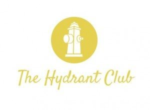 The Hydrant Club, Las Vegas' only social club for dogs and people, is celebrating its one year anniversary with a free open house on Saturday, April 30.