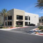 Colliers International | Las Vegas Updates May 19, 2016