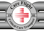 Care Flight is expanding its hours of service of the emergency medical helicopter Banner Churchill Community Hospital to 24 hours a day, seven days a week.