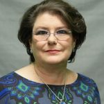 Arlys Spiker is branch manager for Berkshire Hathaway HomeServices Nevada Properties' St. Rose office.