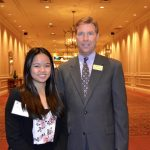Bank of Nevada Scholarship Recipient To Pursue Business Degree at UNLV