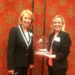 Pets of the Homeless Receives a Top Honor in Nevada Business Magazine's Family Owned Business Awards