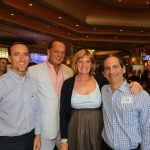 CALV Hosts May 18 Mixer for Commercial Real Estate Professionals