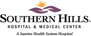 Southern Hills Hospital and Medical Center announces plans for an 80-bed inpatient psychiatric facility.