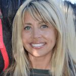 The Reno/Sparks Association of REALTORS (RSAR) has named REALTOR and RSAR member, Tamara Nordmeyer, as a recipient of the Spotlight of Excellence Award.