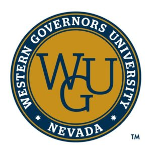 WGU Nevada, the online, nonprofit university established 11 months ago, will hold its first commencement on Saturday, May 21.