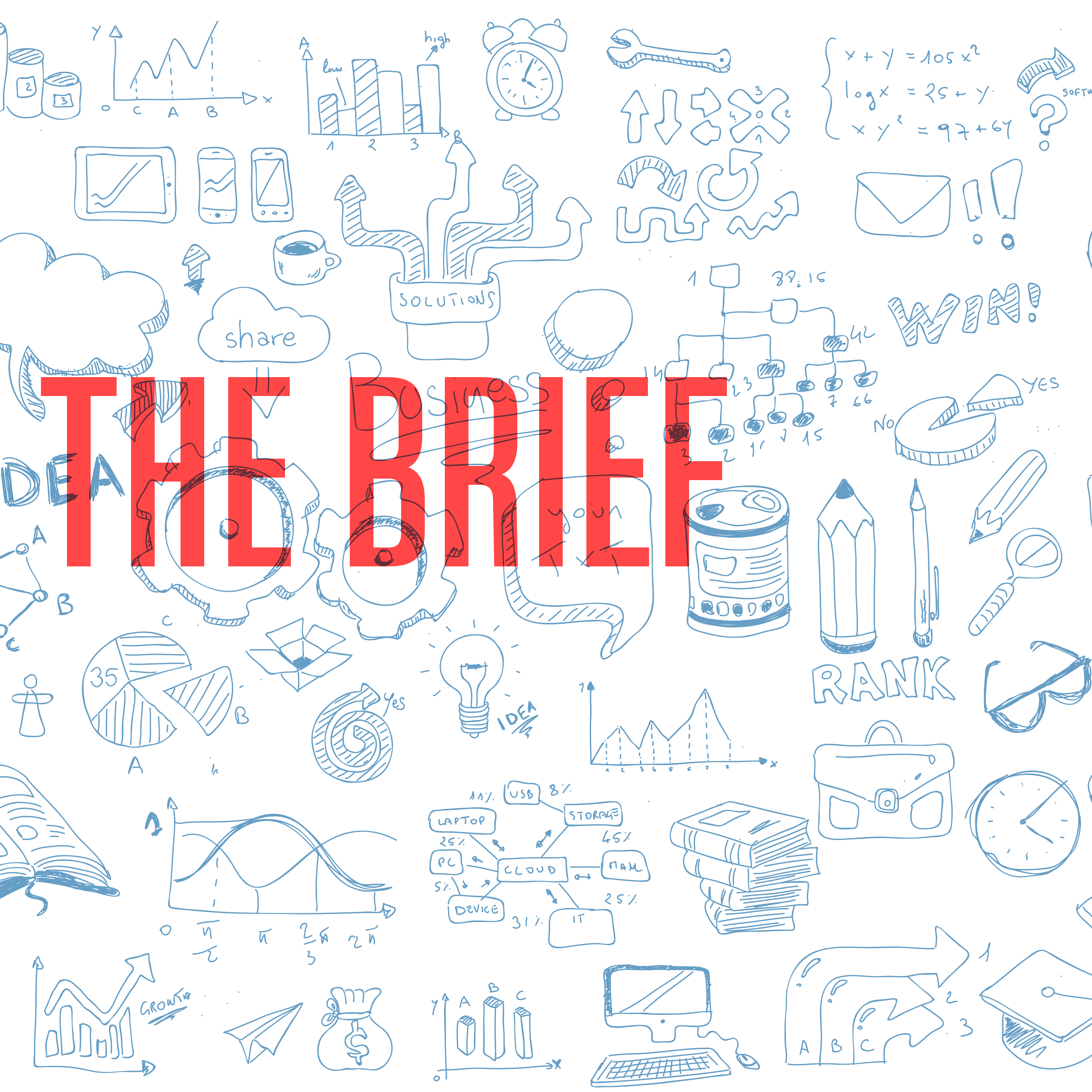 Holland & Hart Launches New Podcast Series The Brief