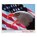 Promo Direct Launches Patriotic Promotional Items For The Fourth Of July