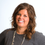 KPS3 Hires Candee Candler as Account Manager