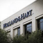 Holland & Hart's Free Education Series 'Law on Tap'