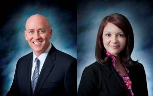 Once again, the annual list of Mountain States Super Lawyers includes Lipson, Neilson, Cole, Seltzer & Garin, P.C. attorneys Joe Garin and Jessica Green.