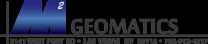 M2 Geomatics