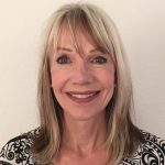 Grand Canyon Development Partners Welcomes Mary Lammers as Project Manager