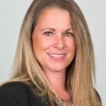 Nicole Williams of Grand Canyon Development Partners Promoted to Project Manager of Tenant Services