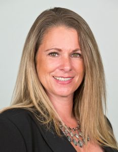 Grand Canyon Development Partners has promoted Nicole Williams to project manager of tenant services.