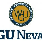 WGU Nevada's enrollment has increased 93%, now serving more than 1,700 Nevadans.