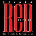 Red Report: July 2016 - Commercial real estate and development - projects, sales, and leases.