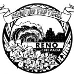 Celebrate Polynesian and Asian Culture at Reno's First Pacifica Festival