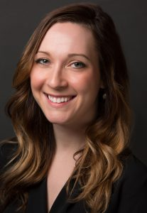 Provenance Healthcare is proud to announce the addition of Anna Victorine, MS, CGC as their full-time genetic counselor.