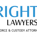 Right Lawyers Opens Henderson Office