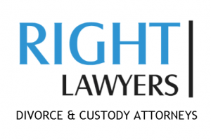 RIGHT Lawyers, a premier divorce and custody law firm, recently opened its second office in Henderson Nevada.