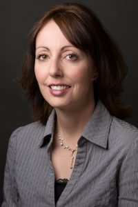 Provenance Healthcare is proud to announce the addition of Kathleen Bouch as its genetic analyst