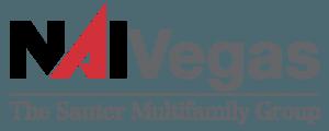 NAI_Vegas_MultiFamily