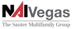 NAI_Vegas_MultiFamily