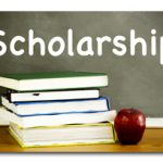CSN Dream Scholarships Established to Recognize Undocumented Students