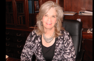 Mari Kay Bickett, Chief Executive Officer of the National Council of Juvenile and Family Court Judges (NCJFCJ), will enter retirement on July 31.