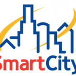 Terry Funk to Direct Smart City's Business Development
