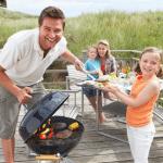 REMSA Community Advisor: Barbecue Safety