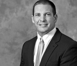 Meet Matt Clafton, VP/General Manager of Alston Construction Company, Inc.