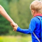 REMSA Reminder: Back To School Safety Tips for Parents